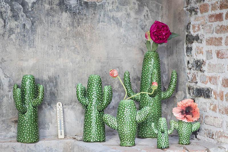 Nos_selections_art_de_vivre_cactus_petites_girafes