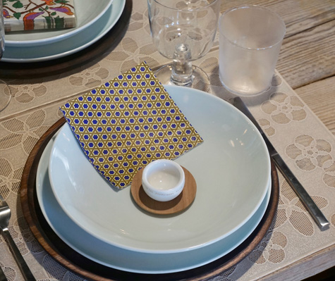 Nos_selections_sur_table_dessus_petites_girafes