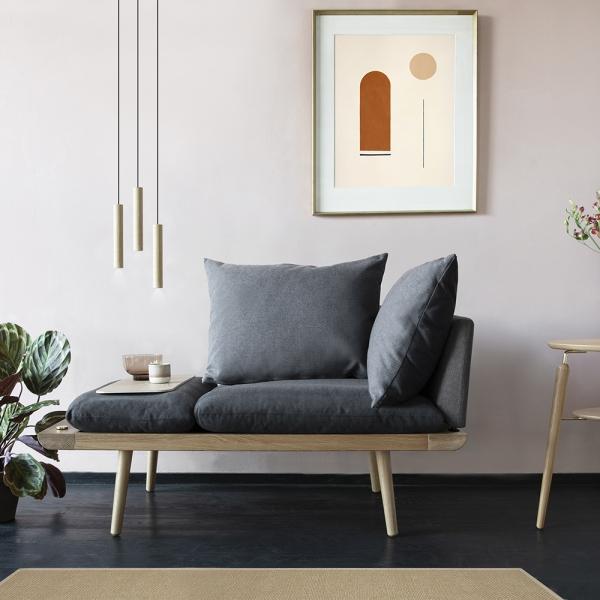 UMAGE_lifestyle_LoungeAround_1
