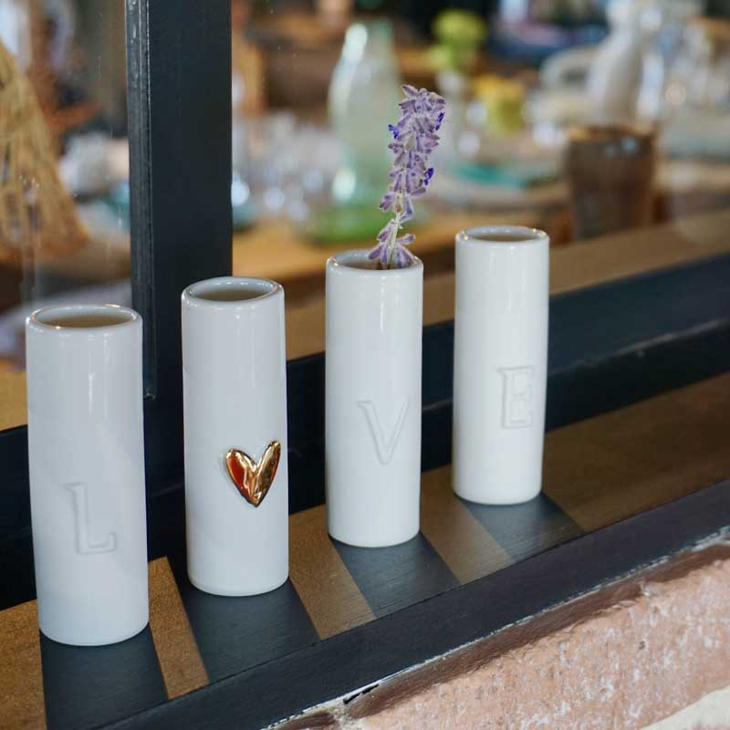 Accueil_decoration_petit_vase_les_petites_girafes